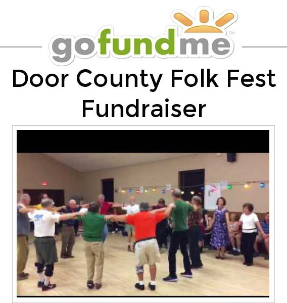 Click to Open DCFF GoFundMe Webpage